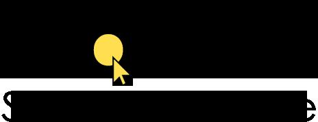 iRoller logo